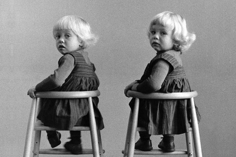 Pourquoi le design pour les enfants est important