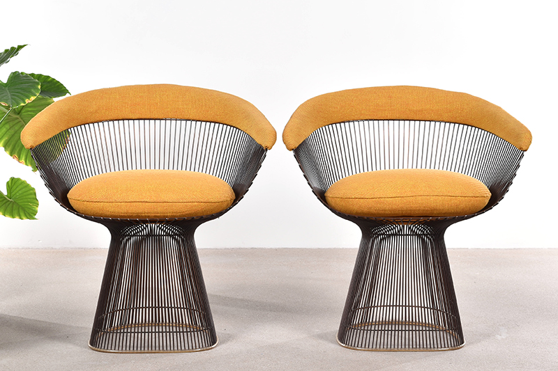 Les Classiques du Design Vintage